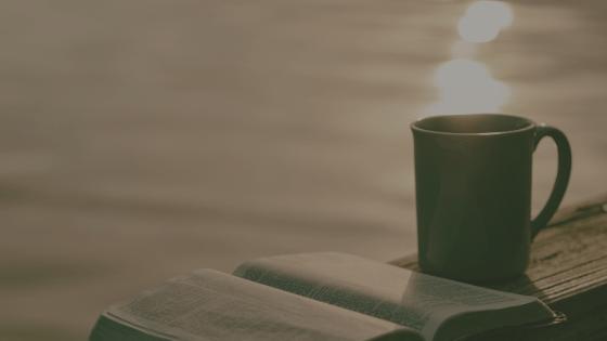 5 Rituale für achtsame Produktivität