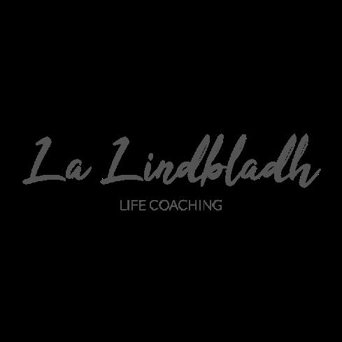 La Lindbladh Referenz